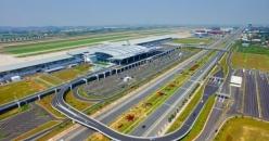 Vé máy bay giá rẻ Hà Nội đi Sài Gòn từ 718k đã gồm thuế và phí Vé máy bay giá rẻ Hà Nội đi Sài Gòn