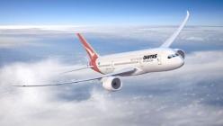 Vé máy bay giá rẻ Hà Nội đi Tuy Hòa của Jetstar