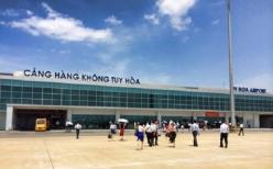 Vé máy bay giá rẻ Hà Nội đi Tuy Hòa khuyến mãi giá chỉ từ 399.000 đồng Vé máy bay giá rẻ Hà Nội đi Tuy Hòa