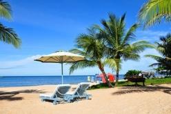 Vé máy bay giá rẻ Hà Nội Phú Quốc mùa hè khuyến mãi lớn Vé máy bay giá rẻ Hà Nội Phú Quốc mùa hè