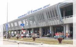 Vé máy bay giá rẻ Hải Phòng đi Buôn Mê Thuột