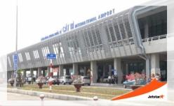 Vé máy bay giá rẻ Hải Phòng đi Côn Đảo của Jetstar