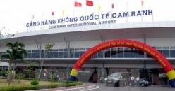 Vé máy bay giá rẻ Hải Phòng đi Nha Trang