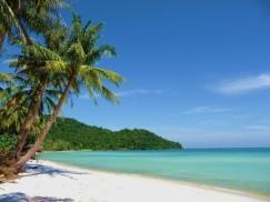 Vé máy bay giá rẻ Quy Nhơn đi Phú Quốc khuyến mãi lớn Vé máy bay giá rẻ Quy Nhơn đi Phú Quốc