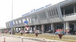 Vé máy bay giá rẻ Hải Phòng đi Sài Gòn