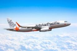 Vé máy bay giá rẻ Hải Phòng đi Tuy Hòa của Jetstar