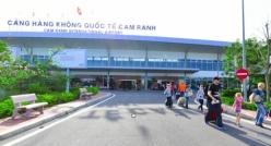 Vé máy bay giá rẻ Nha Trang đi Chu Lai (Tam Kỳ) Vé máy bay giá rẻ Nha Trang đi Chu Lai (Tam Kỳ)