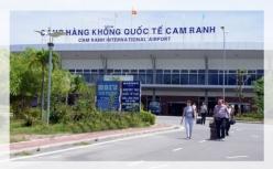 Vé máy bay giá rẻ Nha Trang đi Sài Gòn từ 388k đã gồm thuế và phí Vé máy bay giá rẻ Nha Trang đi Sài Gòn