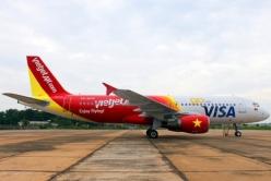 Vé máy bay giá rẻ Nha Trang đi Tuy Hòa của Vietjet Air