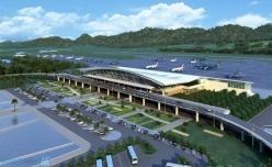 Vé máy bay giá rẻ Phú Quốc đi Chu Lai (Tam Kỳ) Vé máy bay giá rẻ Phú Quốc đi Chu Lai (Tam Kỳ)
