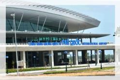 Vé máy bay giá rẻ Phú Quốc đi Côn Đảo