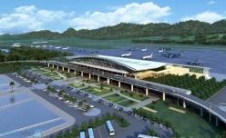 Vé máy bay giá rẻ Phú Quốc đi Đồng Hới giá hấp dẫn nhất Vé máy bay giá rẻ Phú Quốc đi Đồng Hới