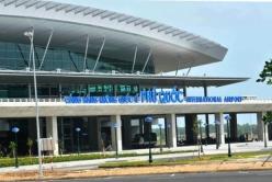 Vé máy bay giá rẻ Phú Quốc đi Sài Gòn