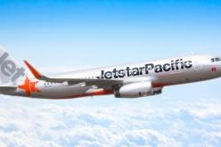 Vé máy bay giá rẻ Pleiku đi Hải Phòng của Jetstar