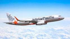 Vé máy bay giá rẻ Pleiku đi Rạch Giá của Jetstar