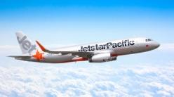 Vé máy bay giá rẻ Pleiku đi Tuy Hòa của Jetstar