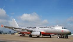 Vé máy bay giá rẻ Quy Nhơn đi Chu Lai (Tam Kỳ) của Jetstar giá cạnh tranh nhất thị trường Vé máy bay giá rẻ Quy Nhơn đi Chu Lai (Tam Kỳ) của Jetstar
