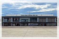 Vé máy bay giá rẻ Quy Nhơn đi Côn Đảo