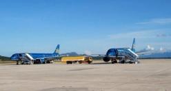 Vé máy bay giá rẻ Quy Nhơn đi Nha Trang Vé máy bay giá rẻ Quy Nhơn đi Nha Trang