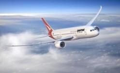 Vé máy bay giá rẻ Rạch Giá đi Chu Lai (Tam Kỳ) của Jetstar giá cạnh tranh nhất thị trường Vé máy bay giá rẻ Rạch Giá đi Chu Lai (Tam Kỳ) của Jetstar