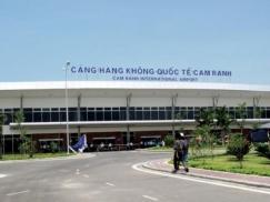 Vé máy bay giá rẻ Rạch Giá đi Nha Trang Vé máy bay giá rẻ Rạch Giá đi Nha Trang
