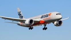 Vé máy bay giá rẻ Rạch Giá đi Tuy Hòa của Jetstar