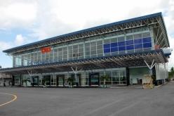 Vé máy bay giá rẻ Rạch Gía đi Tuy Hòa