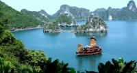 Khám phá các địa danh trên đồng tiền Việt Nam