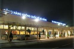 Vé máy bay giá rẻ Sài Gòn đi Đà Nẵng Vé máy bay giá rẻ Sài Gòn đi Đà Nẵng