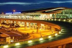 Vé máy bay giá rẻ Sài Gòn đi Đồng Hới giá chỉ từ 399.000 đồng Vé máy bay giá rẻ Sài Gòn đi Đồng Hới