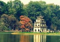 Trong tháng 2/3/2017 Vietnam Airlines hủy một số chuyến bay trên hành trình Hà Nội Đà Nẵng Trong tháng 2/3/2017 Vietnam Airlines hủy một số chuyến bay trên hành trình Hà Nội Đà Nẵng