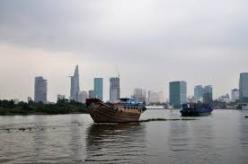 Vé máy bay giá rẻ Sài Gòn đi Hải Phòng của Vietjetair Vé máy bay giá rẻ Sài Gòn đi Hải Phòng của Vietjetair