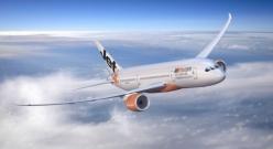 Vé máy bay giá rẻ Sài Gòn đi Nha Trang của Jetstar