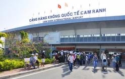 Vé máy bay giá rẻ Sài Gòn đi Nha Trang Vé máy bay giá rẻ Sài Gòn đi Nha Trang