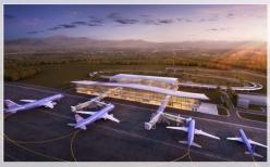 Vé máy bay giá rẻ Sài Gòn Hải Phòng khuyến mãi khủng Vé máy bay giá rẻ Sài Gòn Hải Phòng