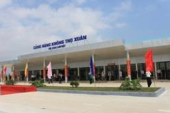 Vé máy bay giá rẻ Thanh Hóa đi Đồng Hới giá hấp dẫn nhất Vé máy bay giá rẻ Thanh Hóa đi Đồng Hới