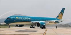 Vé máy bay giá rẻ Thanh Hóa đi Nha Trang của Vietnam Airlines