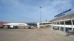 Vé máy bay giá rẻ Thanh Hóa đi Nha Trang Vé máy bay giá rẻ Thanh Hóa đi Nha Trang