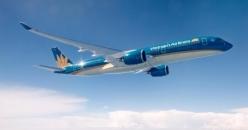 Vé máy bay giá rẻ Tuy Hòa đi Nha Trang của Vietnam Airlines