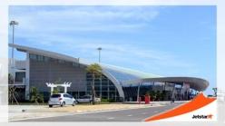 Vé máy bay giá rẻ Tuy Hòa đi Sài Gòn của Jetstar