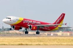 Vé máy bay giá rẻ Vinh đi Tuy Hòa của Vietjet Air Vé máy bay giá rẻ Vinh đi Tuy Hòa của Vietjet Air