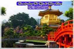 Đặt mua vé máy bay Hà Nội đi Hồng Kông Vé máy bay Hà Nội đi Hồng Kông