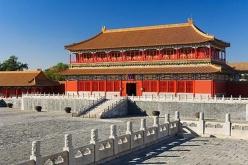Đặt mua vé máy bay Hà Nội đi Trung Quốc Vé máy bay Hà Nội đi Trung Quốc