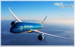 Đại lý vé máy bay giá rẻ tại Gia Lai