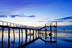 Vé máy bay giá rẻ Hải Phòng đi Phú Quốc siêu tiết kiệm Vé máy bay giá rẻ Hải Phòng đi Phú Quốc