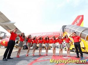 Vé máy bay Sài Gòn đi Phú Quốc giá rẻ nhất, khuyến mãi hấp dẫn mỗi ngày Vé máy bay Sài Gòn đi Phú Quốc