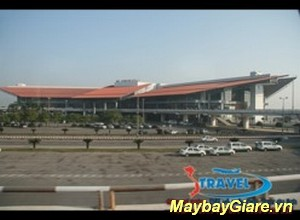 Vé máy bay Sài Gòn đi Quy Nhơn giá rẻ nhất, khuyến mãi hấp dẫn mỗi ngày Vé máy bay Sài Gòn đi Quy Nhơn