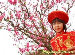 Đặt mua vé máy bay Tết 2015 giá rẻ đi Hà Nội sớm nhất tại MaybayGiare.vn với nhiều ưu đãi hấp dẫn Vé máy bay Tết 2015 giá rẻ đi Hà Nội