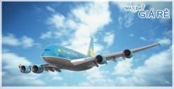 Đại lý vé máy bay giá rẻ tại huyện Chư Puh