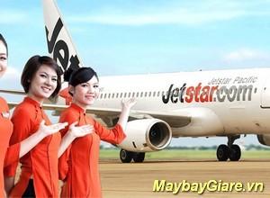 Vé máy bay Phú Quốc đi Đà Nẵng giá rẻ nhất, khuyến mãi hấp dẫn mỗi ngày Vé máy bay Phú Quốc đi Đà Nẵng